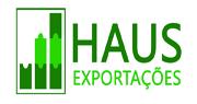 Haus-logo2