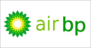 logo_air_bp