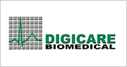 logo_digicare