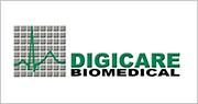 logo_digicare