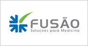 logo_fusao