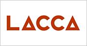 logo_lacca