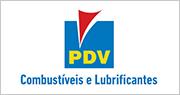 logo_pdv_combustiveis