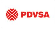 logo_pdvsa