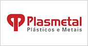 logo_plasmetal
