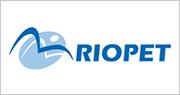 logo_rio_pet