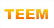 logo_teem