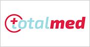 logo_total_med