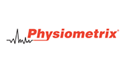 physiometrix