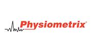 physiometrix
